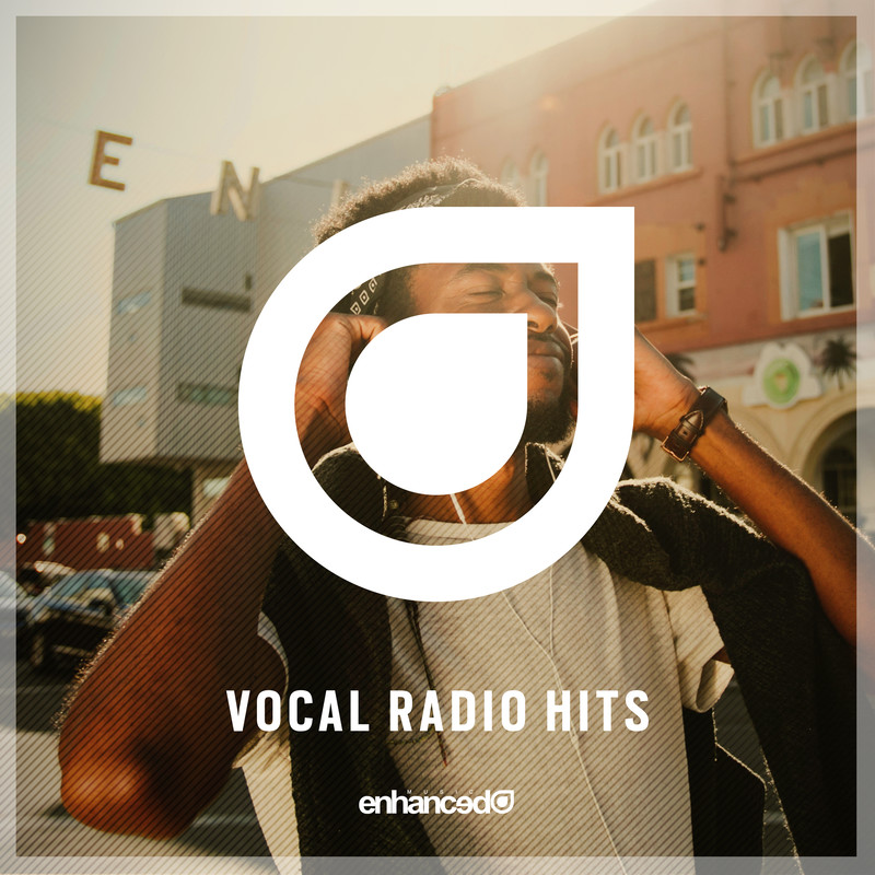 Vocal Radio Hits