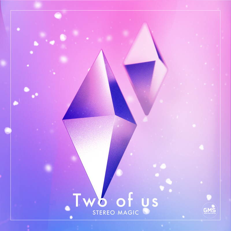 Two of us (feat. beti)
