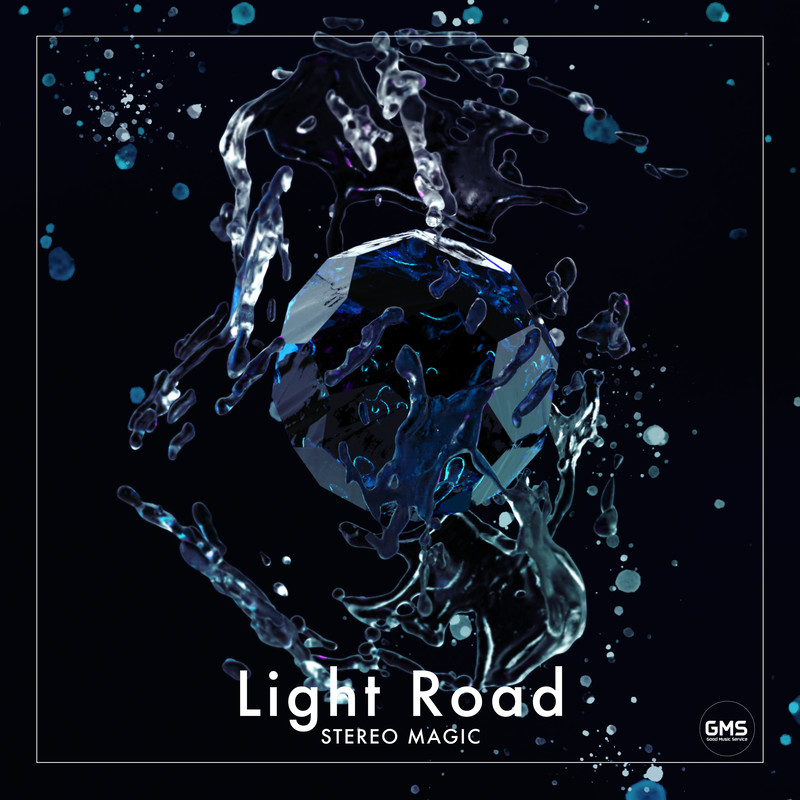 Light Road
