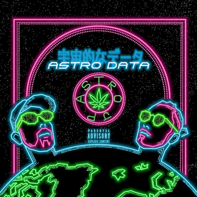 ASTRO DATA