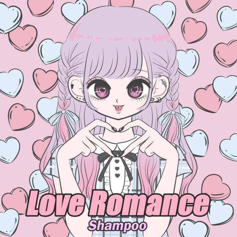 Love Romance