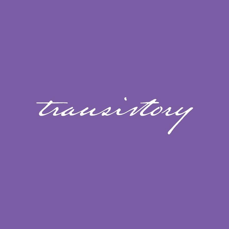 Transistory