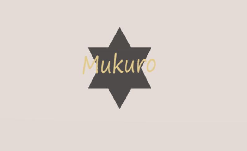 Mukuro & ChillyOrzzz