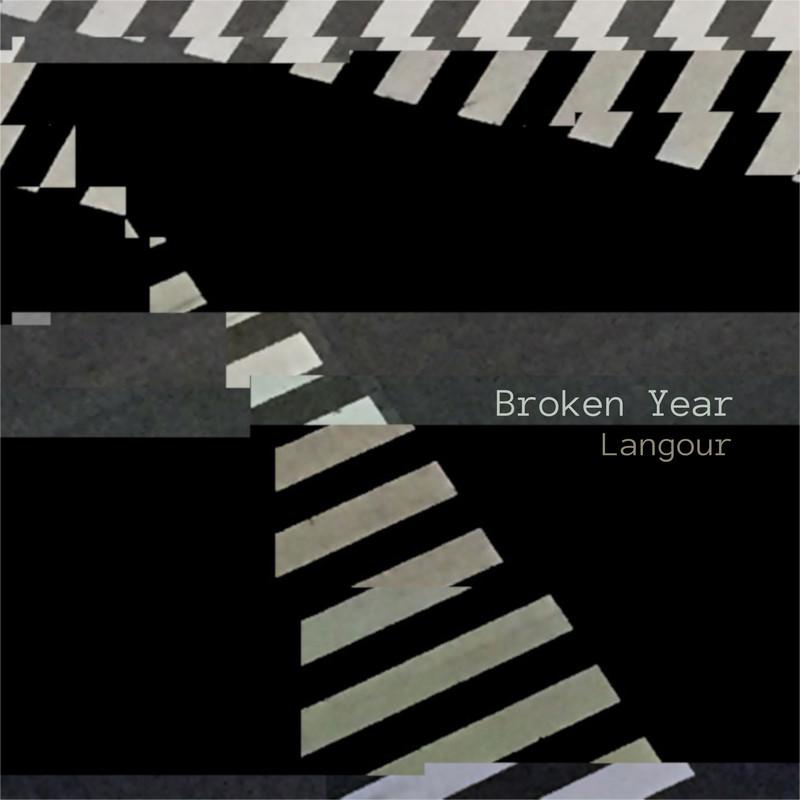 Broken Year