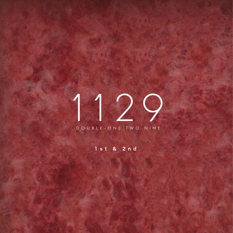 1129 1st & 2nd