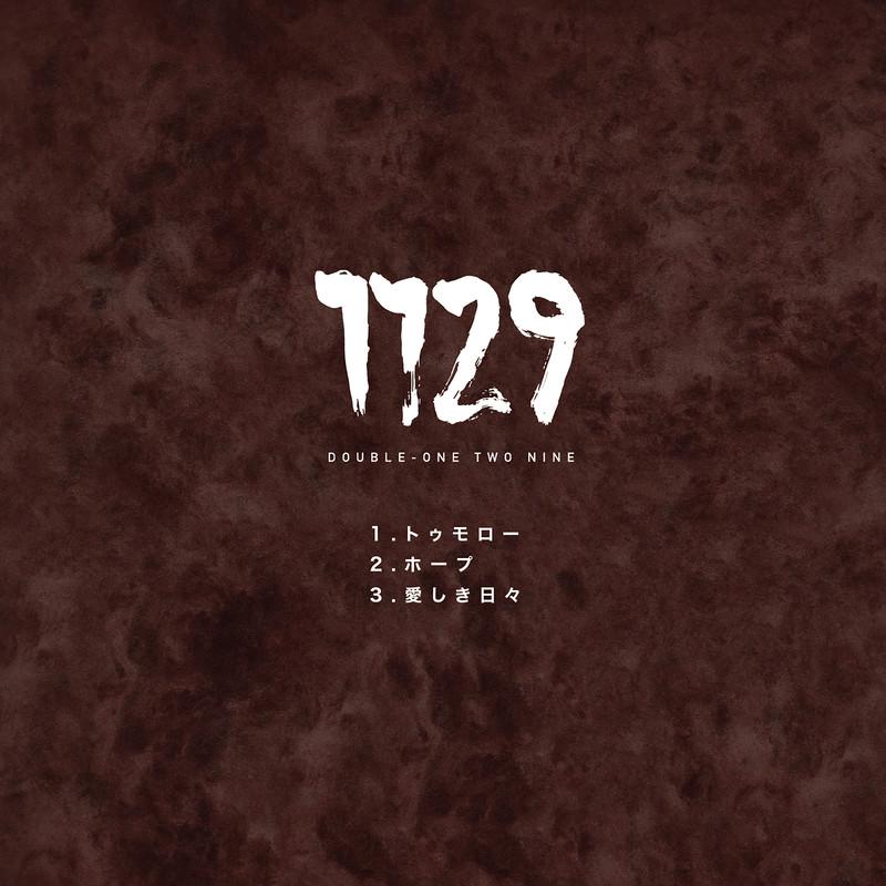 1129 3rd