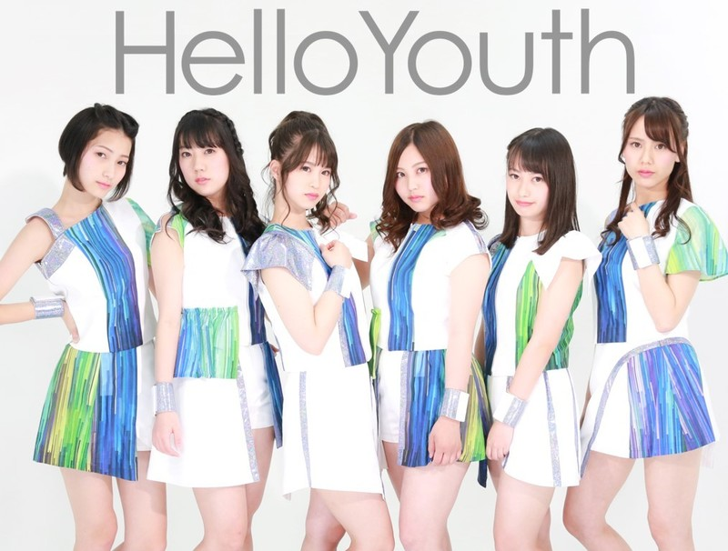 HelloYouth