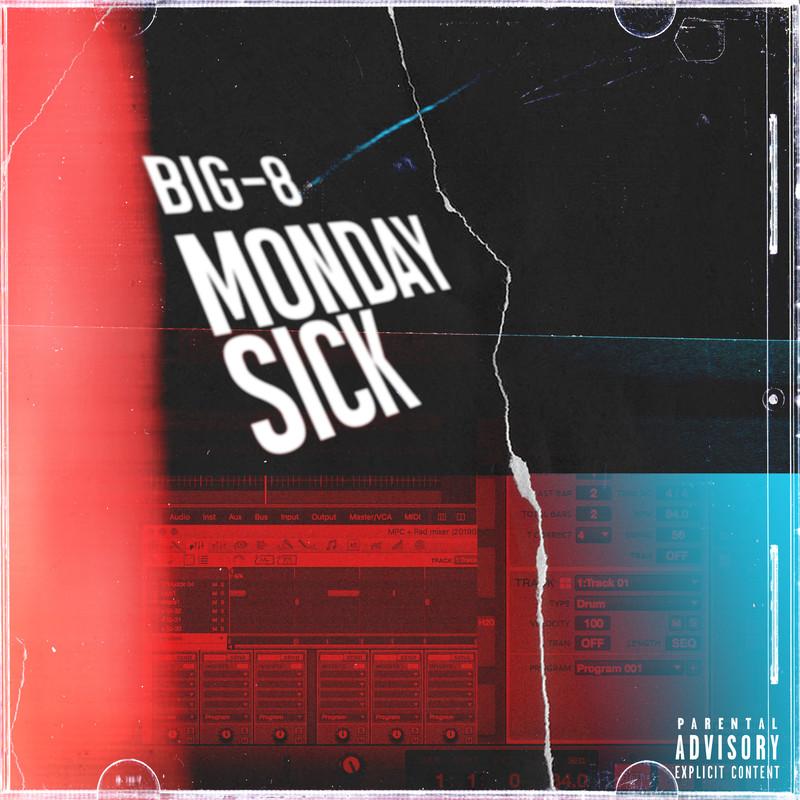 Monday SICK