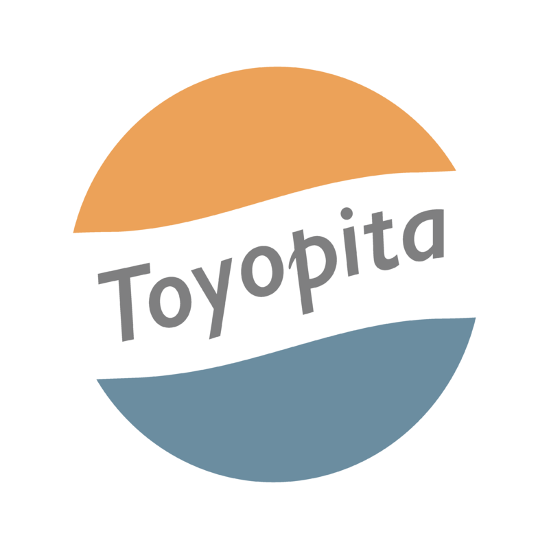 Toyopita Which