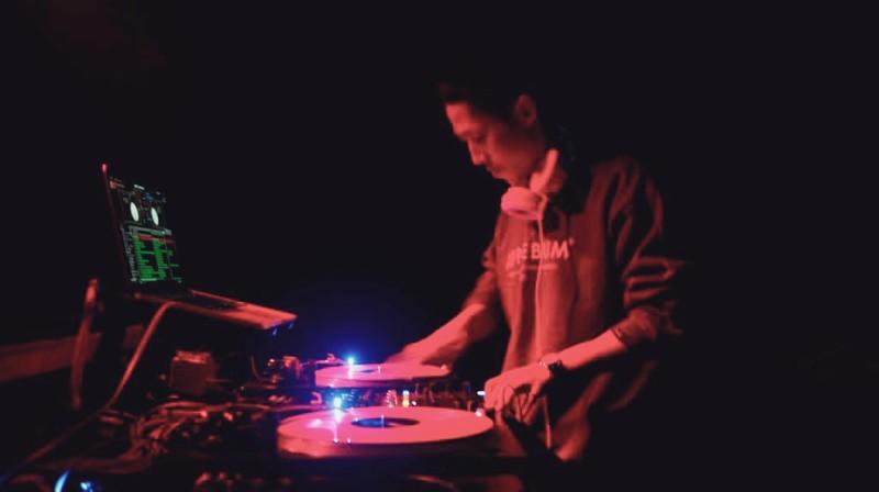 DJ Ryoma & -skollbeats-