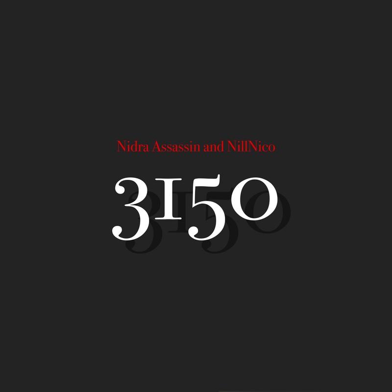 3150 (Remix)