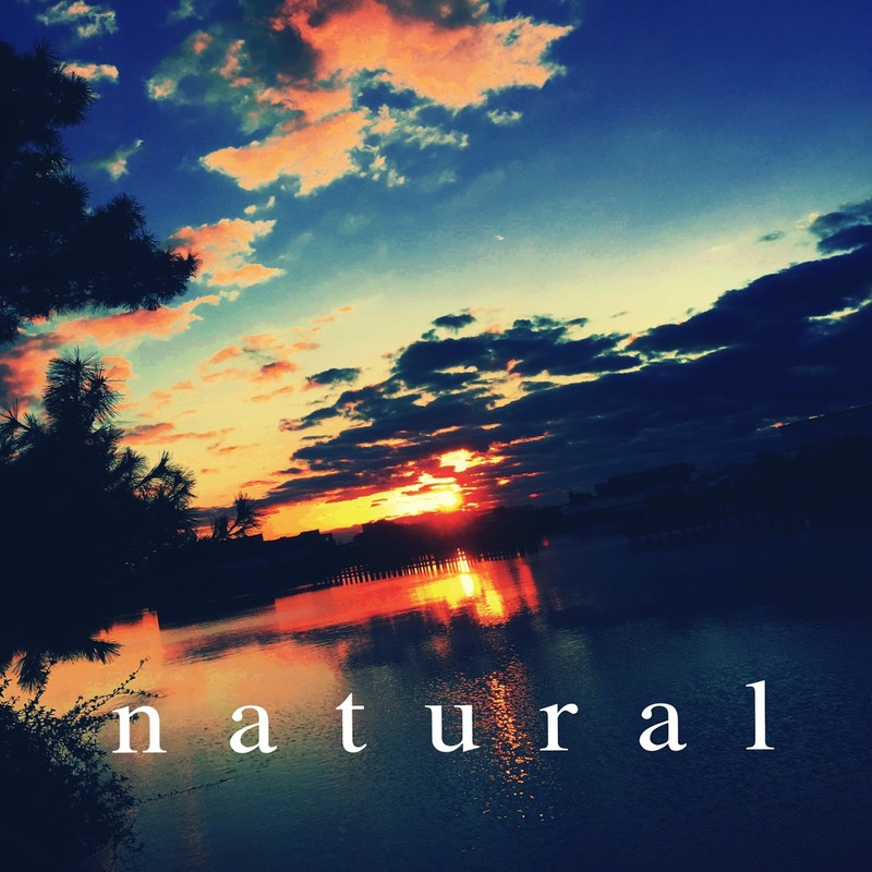 natural (feat. NAITE)