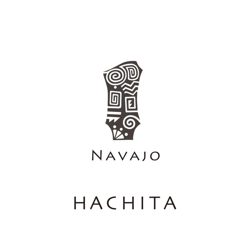 Hachita