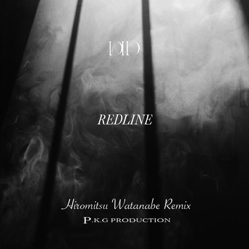 REDLINE (Hiromitsu Watanabe Remix)
