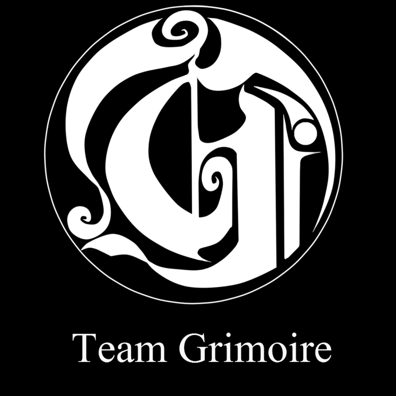 Team Grimoire