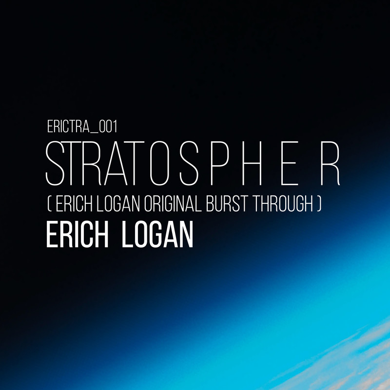 Stratosphere (Erich Logan Original Burst Through)