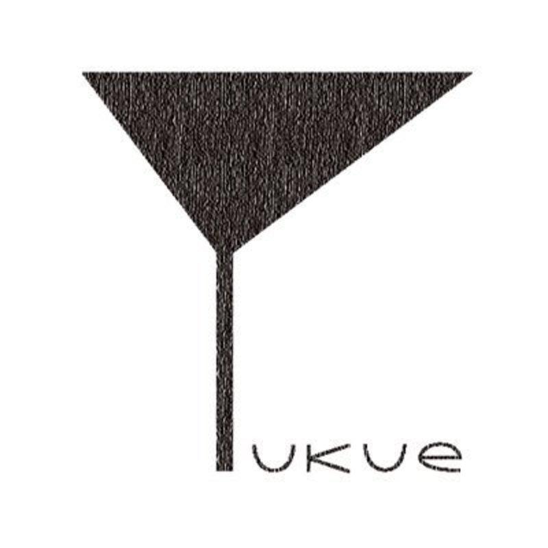 yukue