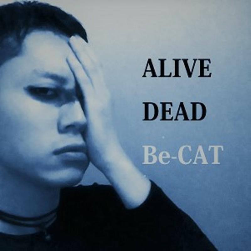 ALIVE DEAD