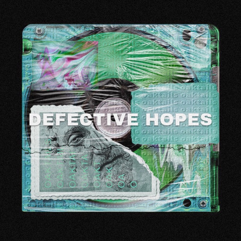 Defective Hopes