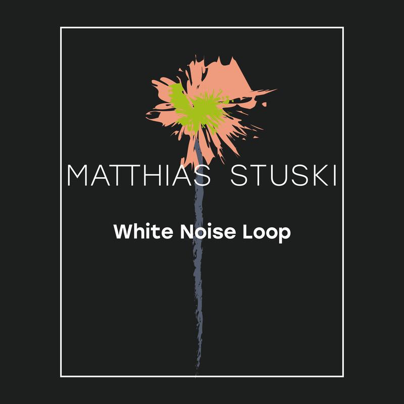 White Noise Loop
