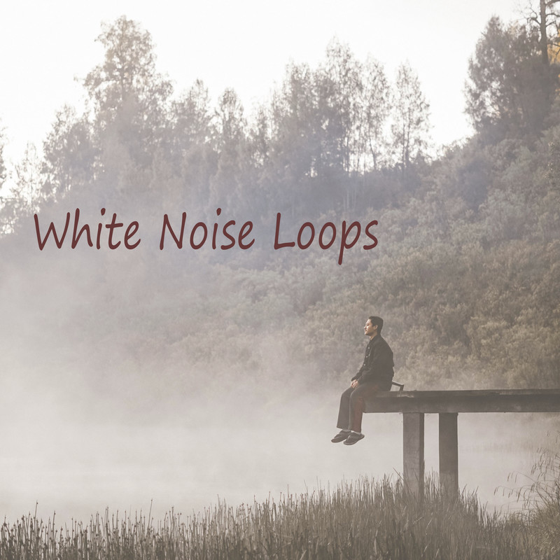 White Noise Loops
