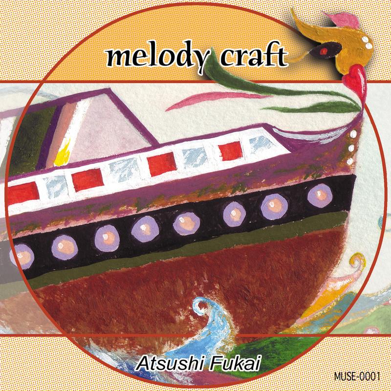 melody craft