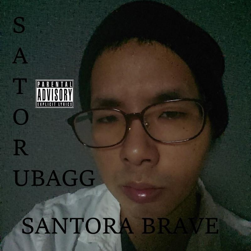 SANTORA BRAVE