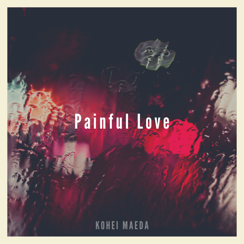 Painful Love