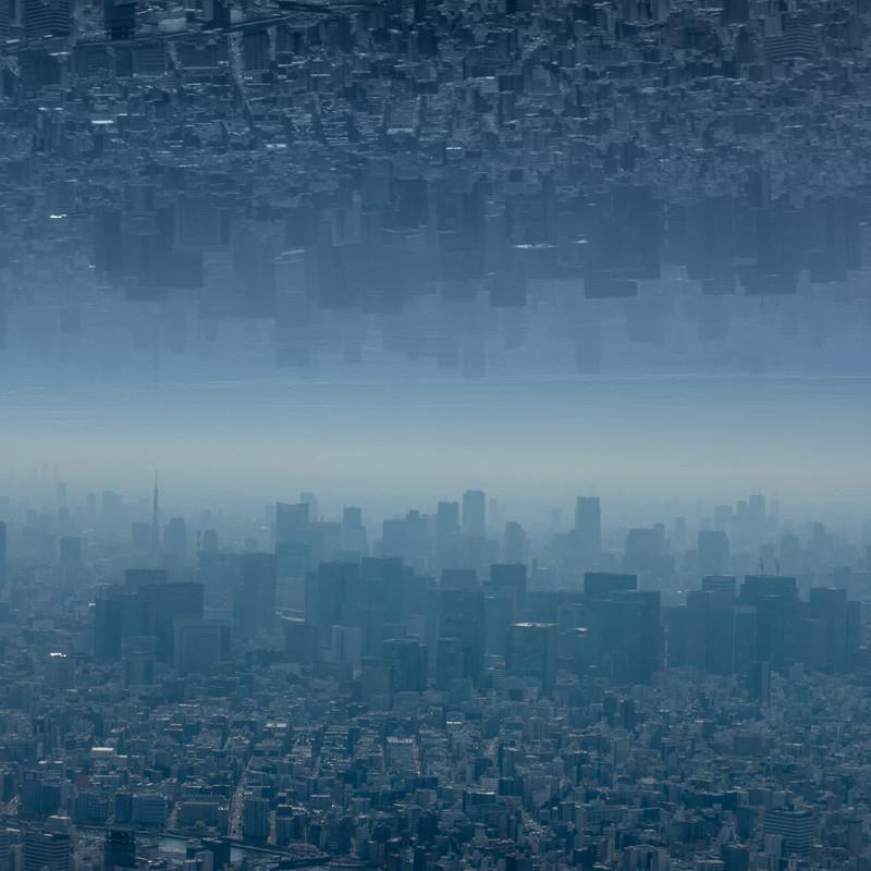 Overflood (feat. Ruri Matsumura)
