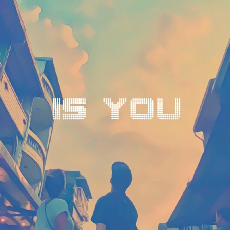 Is YOU