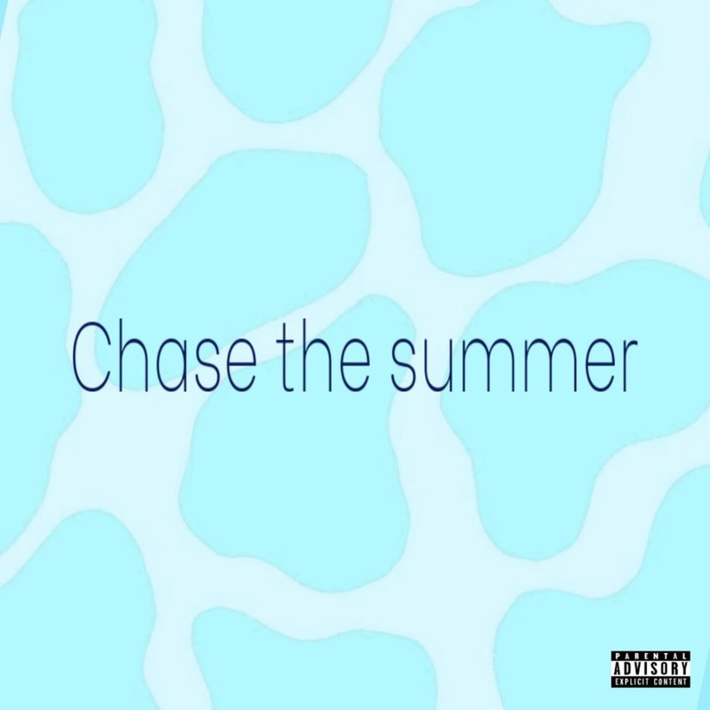 Chase the summer