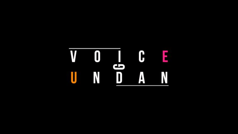 voice軍団