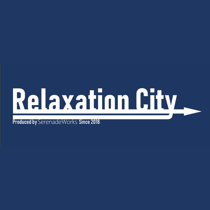 Relaxation City