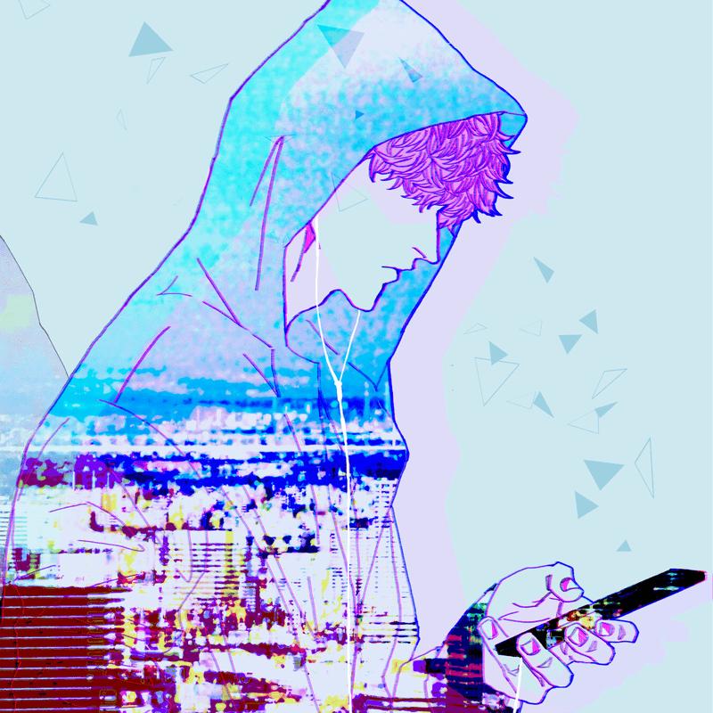 デジタルタトゥー