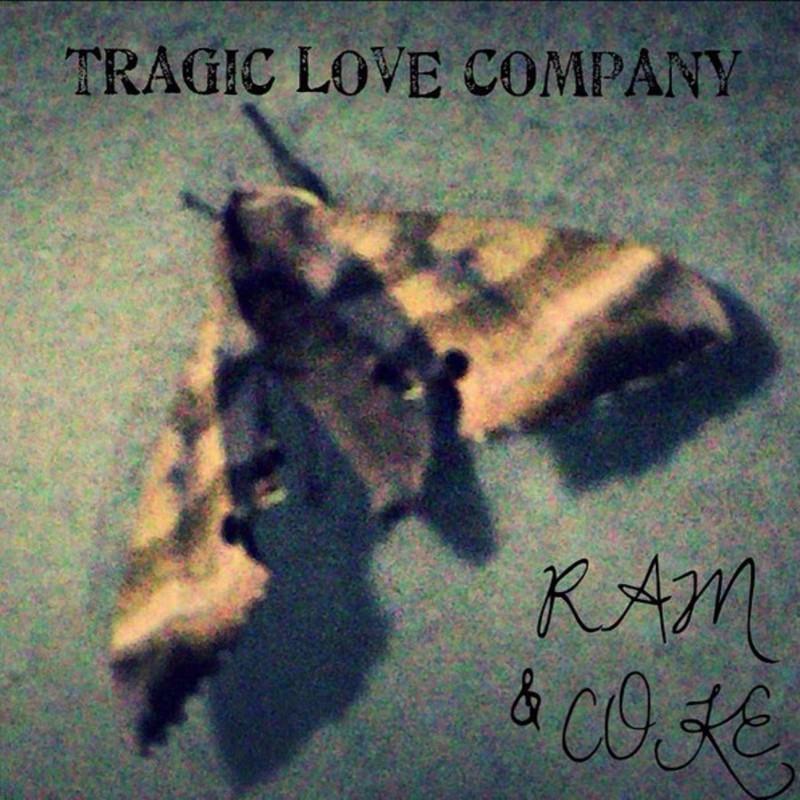 Ram&coke