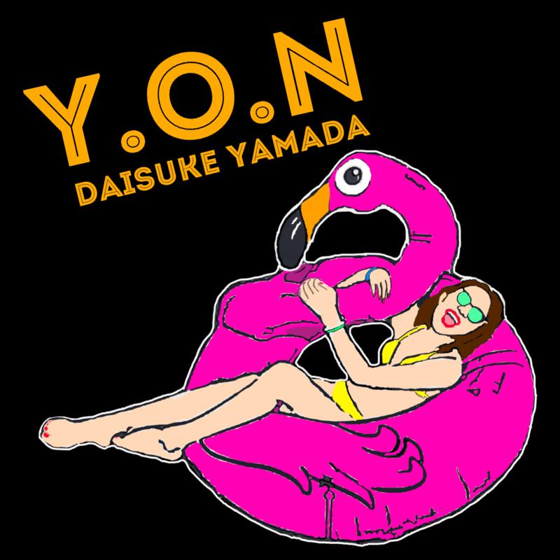 Y.O.N