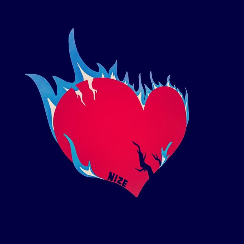 Howling Heart