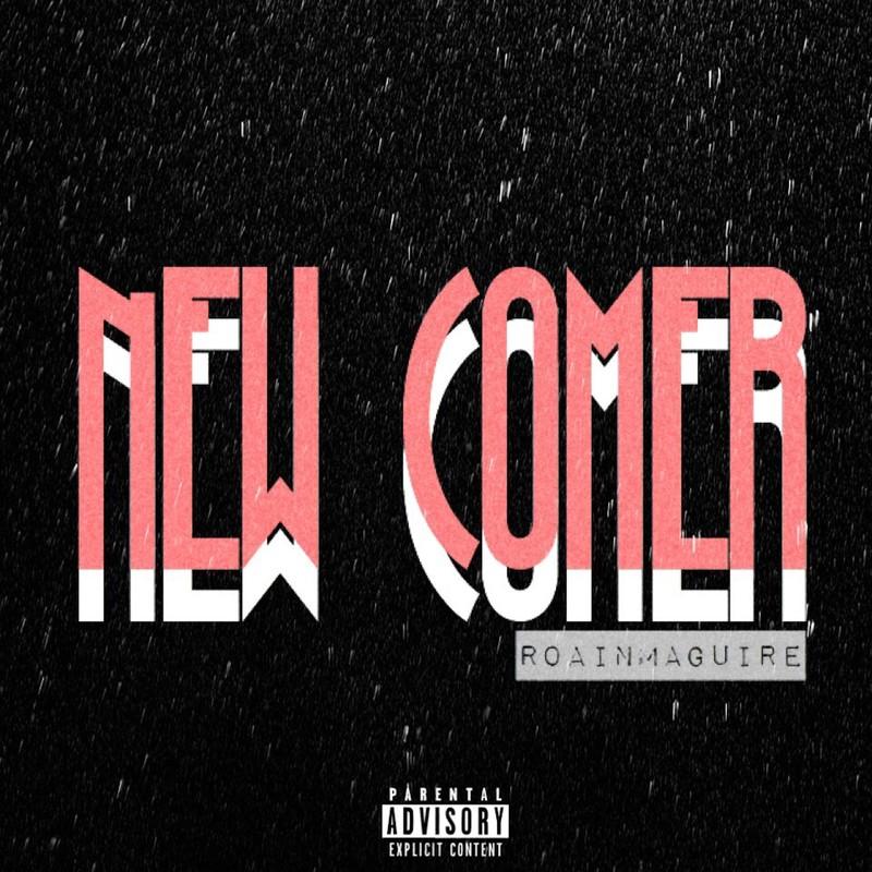 NEW COMER