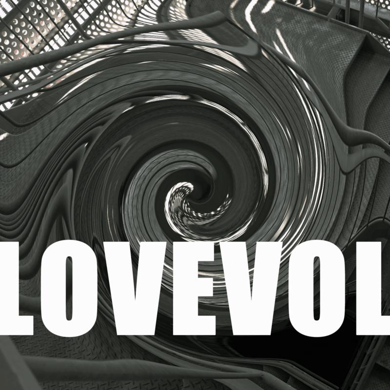 LOVEVOL