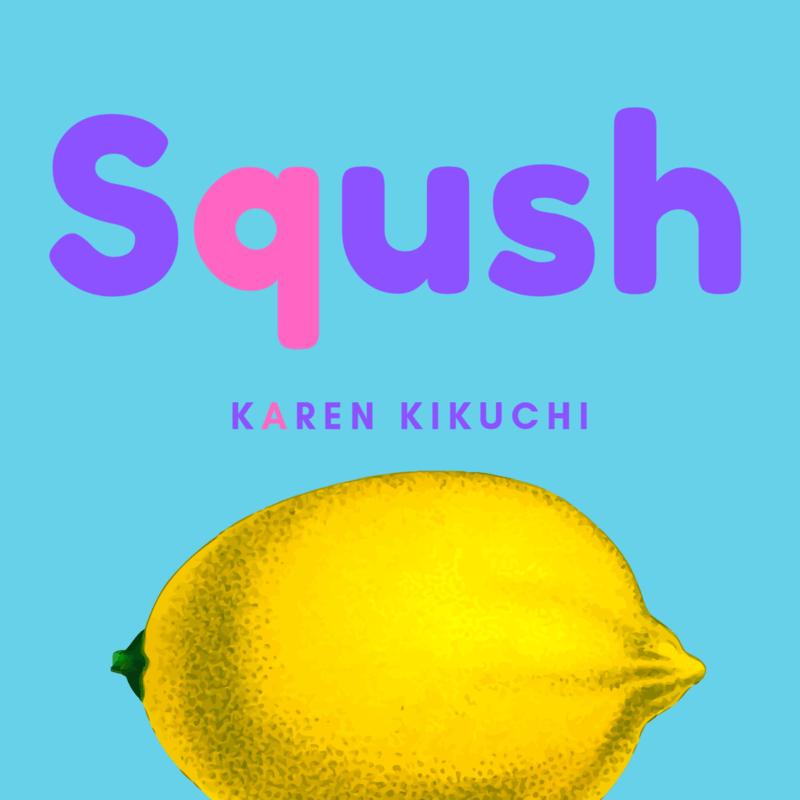 Sqush