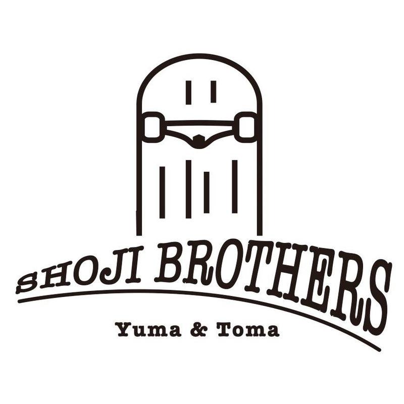 TOMA SHOJI