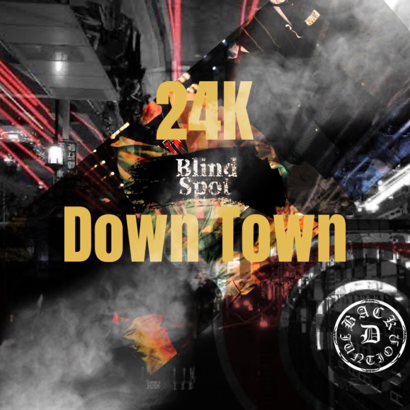 24K DownTown