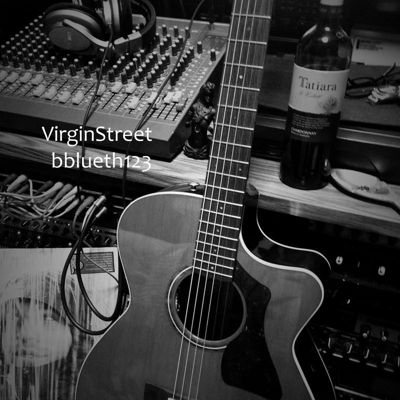 VirginStreet