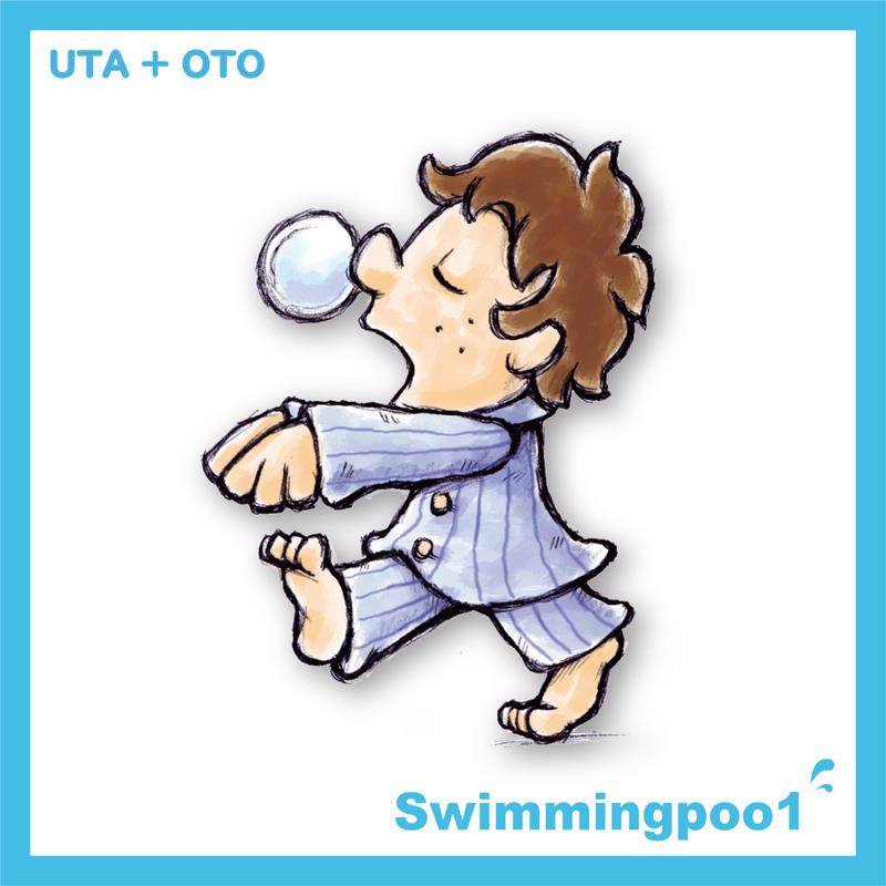 UTA + OTO