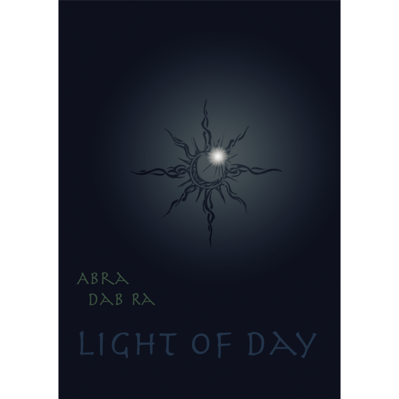 Light of day