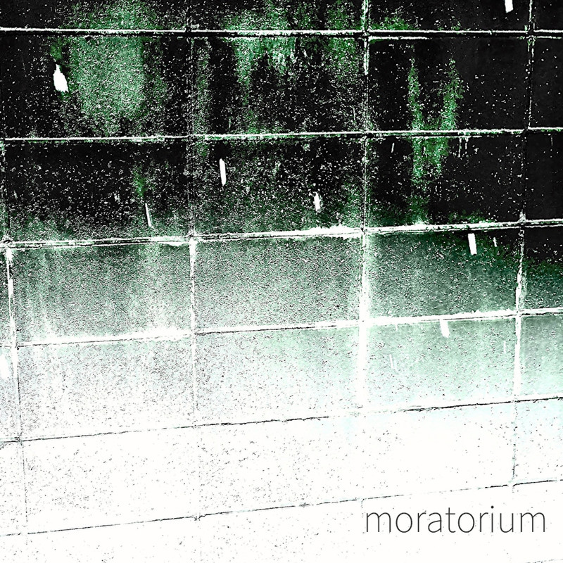 モラトリアム (feat. Hiroki Izumi)