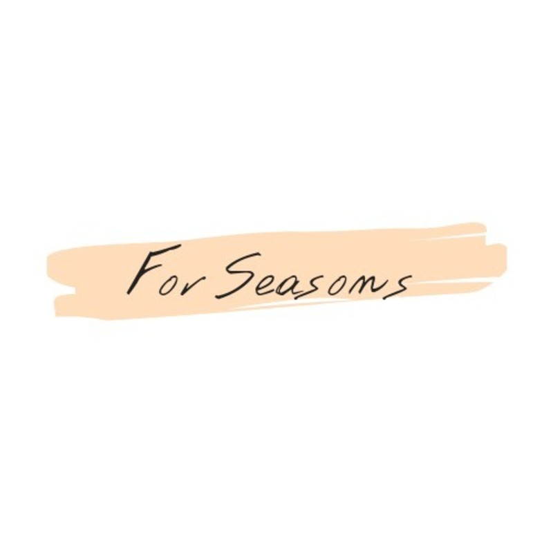 For Seasons & tears彩