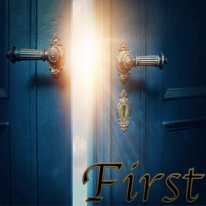 First (Instrumental)