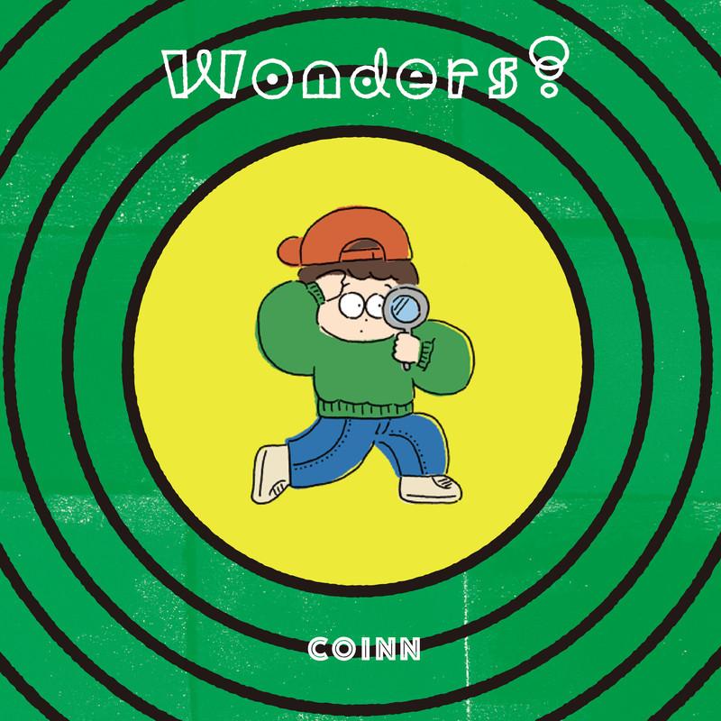 Wonders!