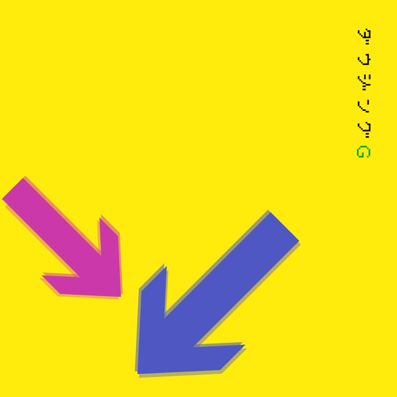 ダウジングG